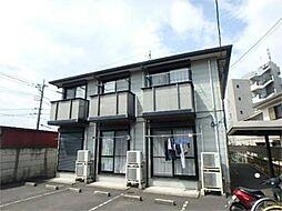 平山城址公園駅 4.1万円