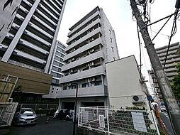 所沢駅 4.2万円