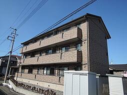 糸魚川駅 5.6万円