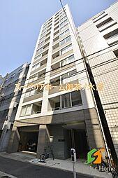 東京メトロ丸ノ内線 大手町駅 徒歩6分の賃貸マンション