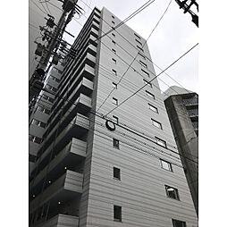 堺筋本町駅 1.1万円