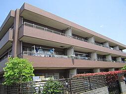 国立駅 15.7万円