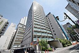 赤坂駅 15.3万円