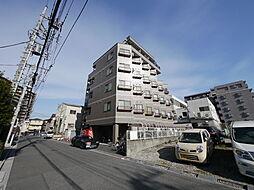 武蔵浦和駅 4.4万円