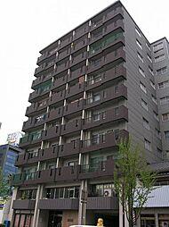 パソナール博多[806号室]の外観