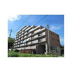 清瀬駅 10.5万円