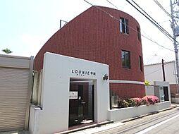 都立大学駅 6.4万円