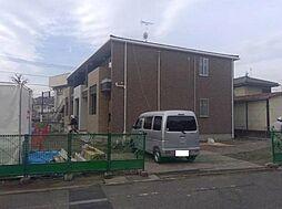 小田急小田原線 町田駅 バス9分 養運寺下車 徒歩2分の賃貸アパート
