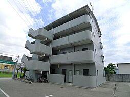 宝殿駅 4.7万円