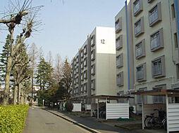 久米川駅 4.6万円