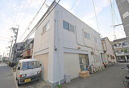 寝屋川市駅 1.8万円