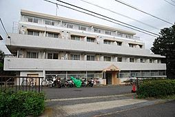 TOP片倉第一[310号室]の外観