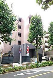 新高島平駅 11.0万円