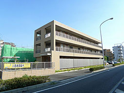 東船橋駅 9.8万円