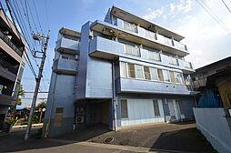 新座駅 3.6万円