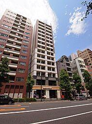 JR山手線 恵比寿駅 徒歩5分の賃貸マンション