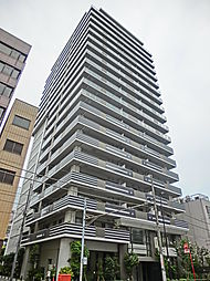 湯島駅 12.8万円