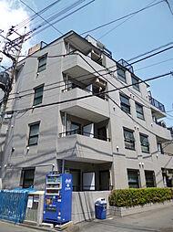 大宮駅 3.9万円