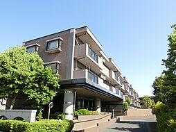 石神井公園駅 12.7万円