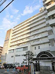 鶴見駅 5.2万円