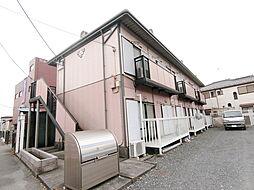 青梅線 昭島駅 徒歩20分