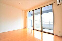 福岡県福岡市中央区天神3の賃貸マンションの外観