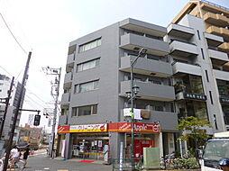 小台駅 6.3万円
