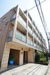 巣鴨駅 7.3万円