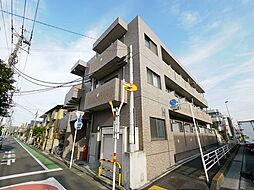 川越駅 4.4万円