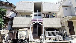 志木駅 3.0万円