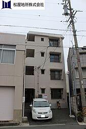 駅前大通駅 2.8万円