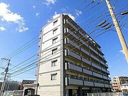 【敷金礼金0円!】SAISON21
