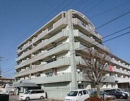 プロシード那珂川[501号室]の外観