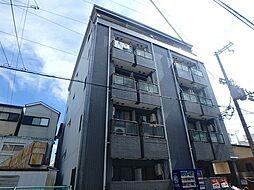 姫島駅 2.4万円