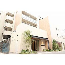JR総武線 本八幡駅 徒歩3分の賃貸マンション