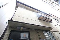 武庫川駅 2.6万円