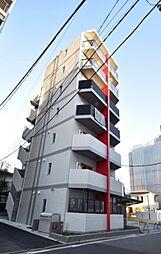MAXIV横浜鶴見