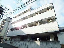 聖蹟桜ヶ丘駅 5.7万円