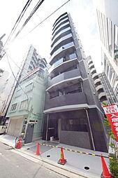三田駅 12.0万円