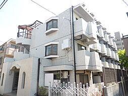 Housing−Musashino87[2階]の外観