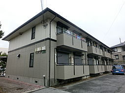 新検見川駅 5.5万円