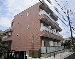 高円寺駅 8.1万円