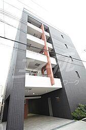 HGT Court Miyakojima