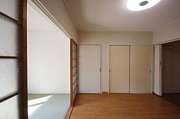 コーポ江戸屋敷[135号室]の外観
