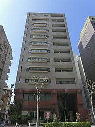 日暮里駅 6.8万円