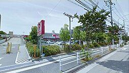 マックスバリュ須磨海浜公園駅前店 470m