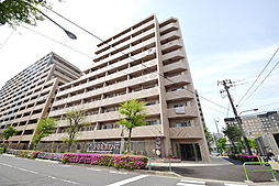 京葉線 潮見駅 徒歩4分