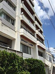 市役所前駅 6.7万円