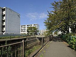 町田駅 4.6万円