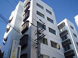 今川駅 4.5万円